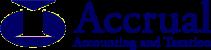 AAT Logo2